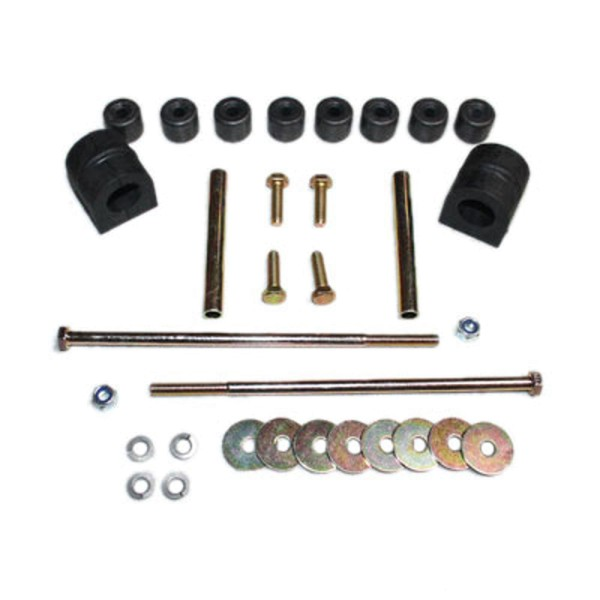 Stabilisatorlager R/C107 W114 W115