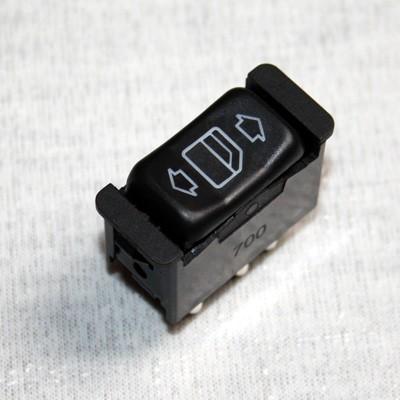 Schalter für elektrische Fensterheber