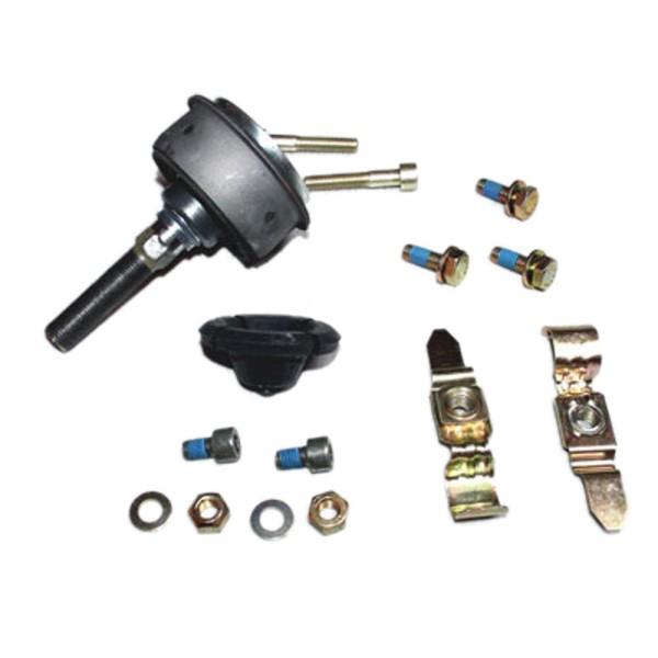 Reparatursatz Stützgelenk Bremsabstützung