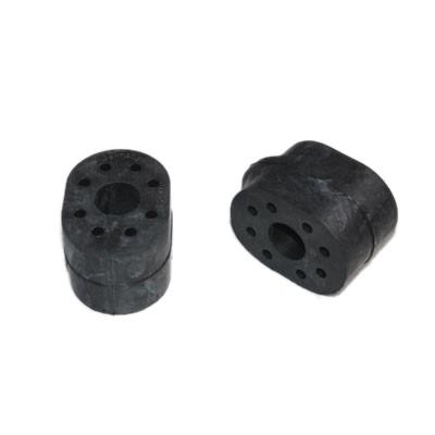 Gummilager Stabilisator Drehstab vorn