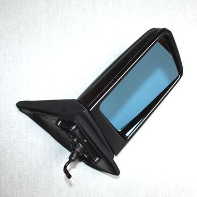 Außenspiegel links manuell verstellbar