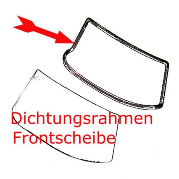 Scheibendichtung Frontscheibe W114 W115