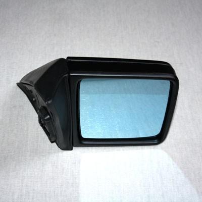 Außenspiegel rechts elektrisch verstellbar