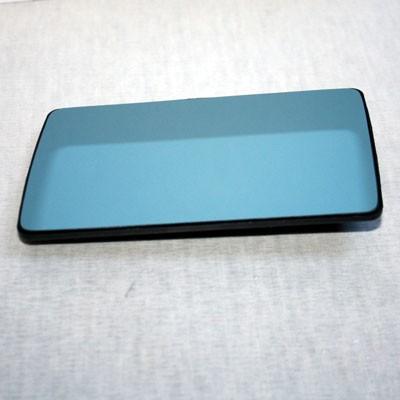 Aussenspiegelglas links manuell verstellbar