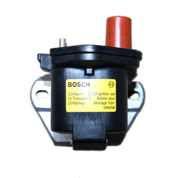 Zündspule Bosch