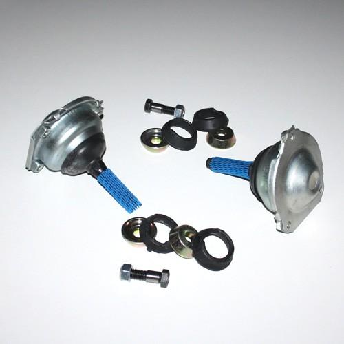 Reparatursatz Bremsabstützung